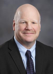 Steve Davidowitz