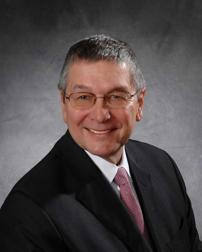 Glenn H. Thomas | Chancellor Financial Group